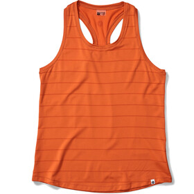 Marmot Beta Tank Top Women amber